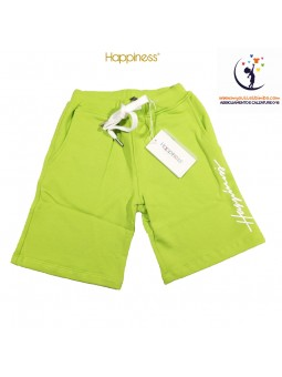 HAPPINESS kilie short...