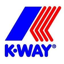 K.WAY