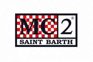 saint barth