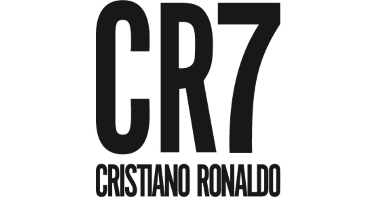 Cristino Ronaldo CR7