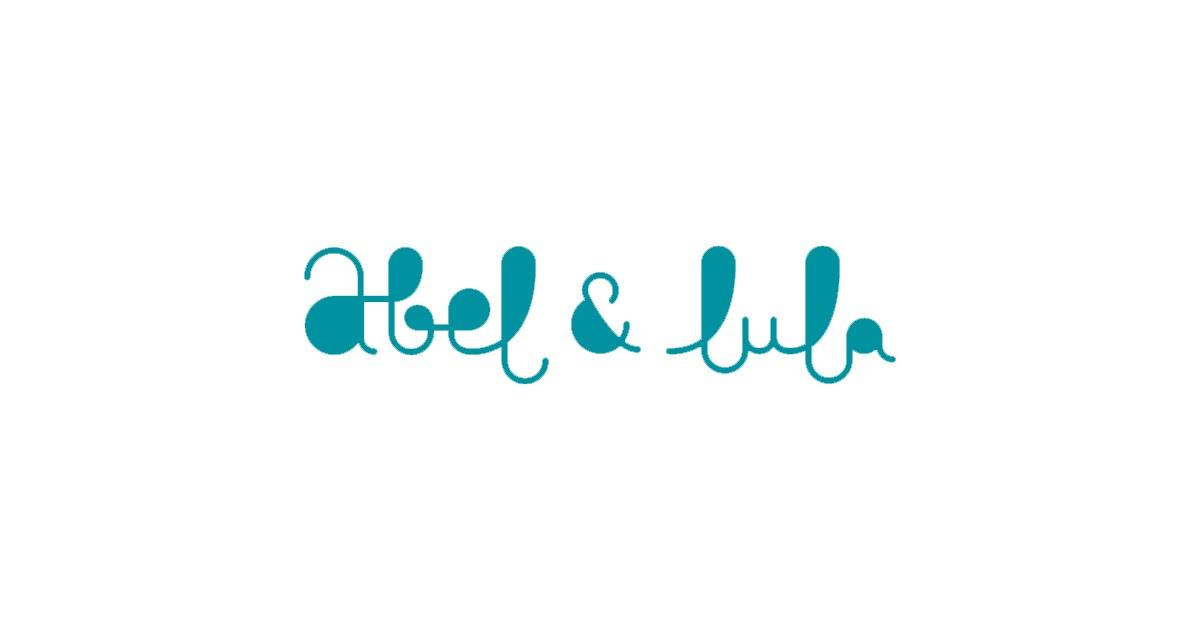 Abelandlula